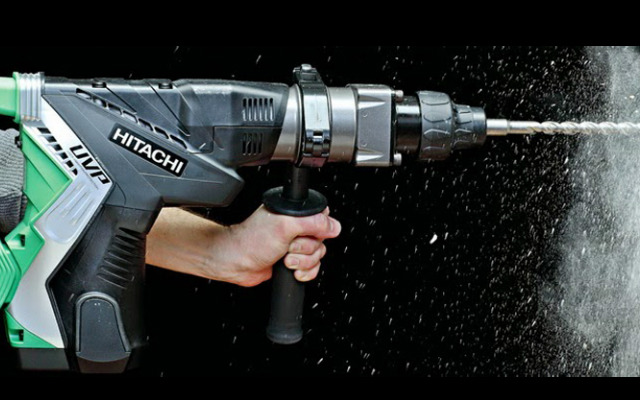 Hitachi Power Tools es adquirida por el grupo KKR de USA