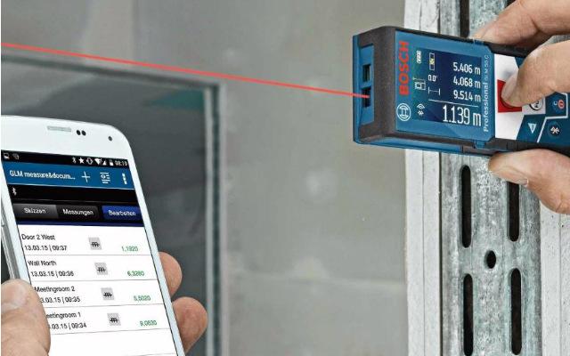 ¿Cómo medir y calcular la cantidad necesaria de drywall para la construcción en seco?