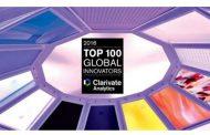 ¿Por qué Saint Gobain fue reconocida como una de las 100 empresas más innovadoras?