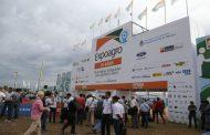 Expoagro 2017 Argentina