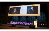 ExpoCadena 2017, España - Feria de las Ferreterías de Cadena 88