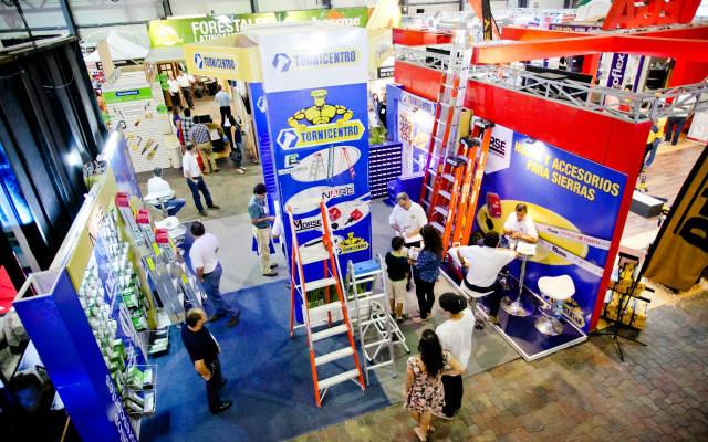 ¿Qué novedades traerá la ExpoFerretera Costa Rica 2017?