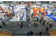 FerroForma 2017 España –  Feria Internacional de Ferretería, Bricolaje y Suministro Industrial