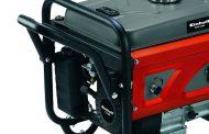 ¿Qué mantenimiento debe tener un generador eléctrico?