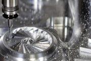 ¿Qué es el mecanizado de aluminio y cuáles son sus funciones principales?