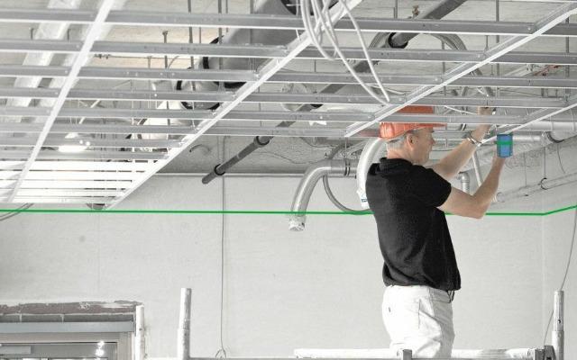 ¿Cómo nivelar mejor y más rápidamente en ambientes cerrados e interiores?