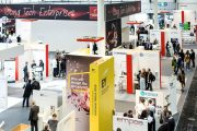 Hannover Messe 2017 Alemania