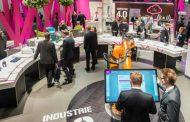¿Qué se verá y qué integra la feria industrial Hannover Messe 2017 en Alemania?