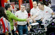 Capacitación en Expoferretera Costa Rica: ventas, estrategia e innovación para ferreteros