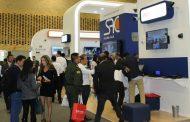 ESS Feria Internacional de Seguridad – Colombia 2017