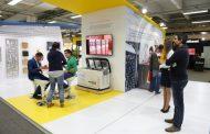 Lanzamiento Expoconstrucción & Expodiseño 2017