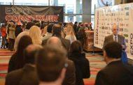 ¿Qué se viene y cuáles son las actividades de Expo Construir en Buenos Aires?