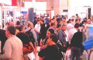 Fitecma 2017 Buenos Aires – Feria Internacional de Madera & Tecnología