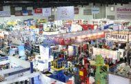 Intermach 2017 Brasil – Feria & Congreso Internacional de Tecnología