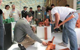 ¿Qué traen las Jornadas Instalar Argentina 2017 y dónde se realizan?