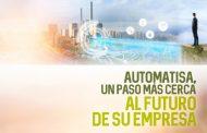 ¿Qué traerá la VI Automatisa 2017 en Colombia?