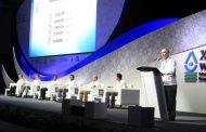 Congreso Mundial de Ingeniería 2017 – México