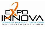 Expo Innova 2017 – Argentina
