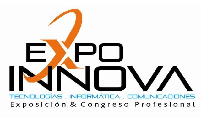 Expo Innova 2017 - Argentina