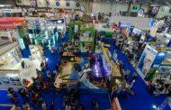 Expo CIHAC 2017 – México