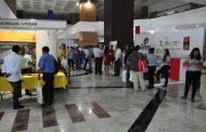 Expo DECONARQ 2017 - México - Feria de la Construcción y Arquitectura