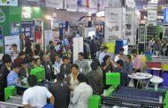 Expo Plast 2018 – Perú