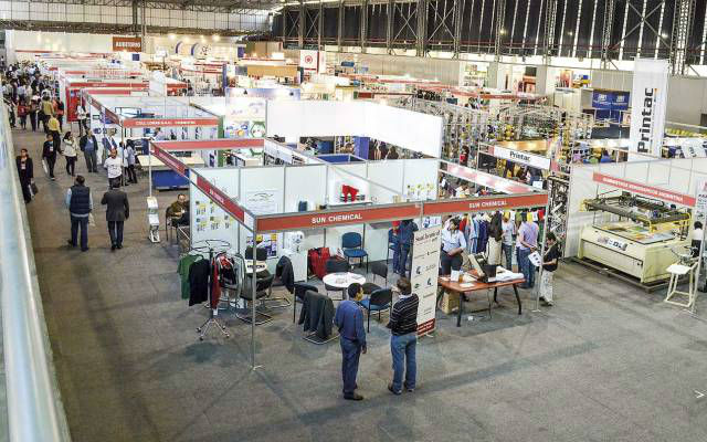 Expo Detalles 2017 – Perú