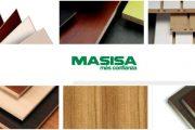 """¿Cómo fue la adquisición de Masisa Argentina por parte del grupo """"Egger""""?"""