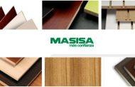 ¿Cómo fue la adquisición de Masisa Argentina por parte del grupo «Egger»?