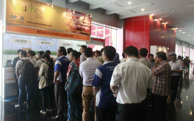 Sugarex Perú 2017 - Exposición de la Industria del Azúcar