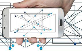 10 Apps de herramientas fáciles para complementar el trabajo con tu teléfono