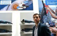 Interview: Bosch Skil, Herramientas eléctricas y lo que se viene