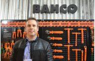 Interview BAHCO: «de la herramienta mecánica tradicional a la industria crítica»