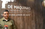 Interview Miguel Pairoux: «Todos pueden construir su avión»