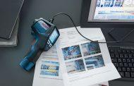 10 cosas que tenés que saber sobre los termodetectores y detectores