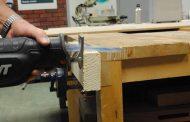 ¿Cómo elegir una sierra sable de acuerdo al trabajo a realizar?