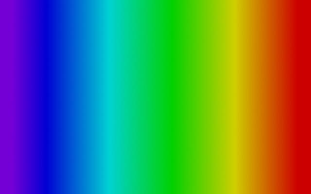 Colores - Nivel láser