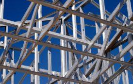 Argentina: el steel framing pasa a ser construcción tradicional ¿Qué es y qué significa este cambio para el sector?