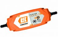 ¿Qué es un cargador arrancador portátil de batería y para qué sirve?