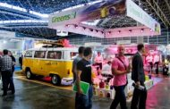 Eurobrico 2018 Valencia - Feria Internacional del Bricolaje