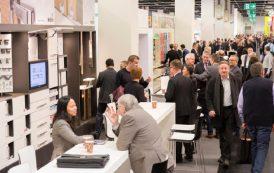 Se viene la International Hardware Fair 2018 Colonia: Feria de Herramientas