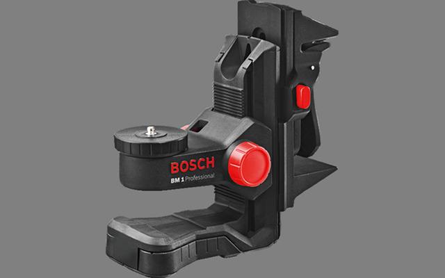accesorios para herramientas de medición