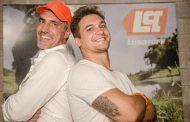 Interview Lusqtoff: cuando familia, crecimiento y empleo van de la mano