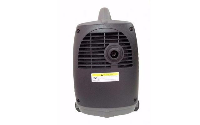 generadores inverter