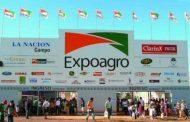 Expoagro 2018 Argentina