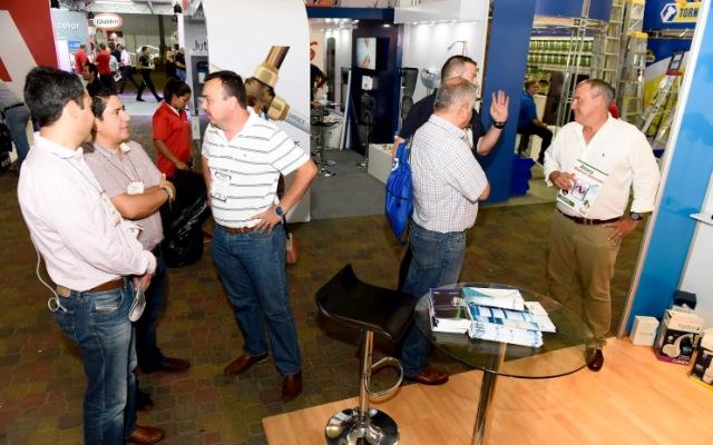 ¿Qué se viene para la Expoferretera 2018 Costa Rica?