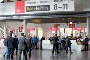 Feria Light & Building 2018 Alemania