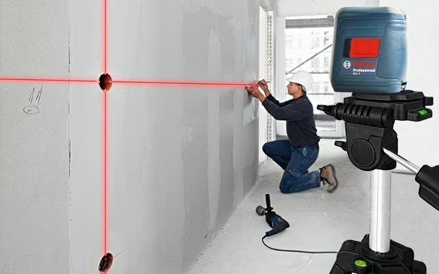 calcular la pintura