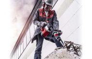 ¿Cómo funcionan los martillos demoledores neumáticos?