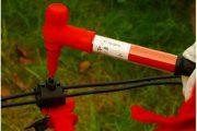 Hubix presenta nueva tecnología de herramientas aisladas híbridas